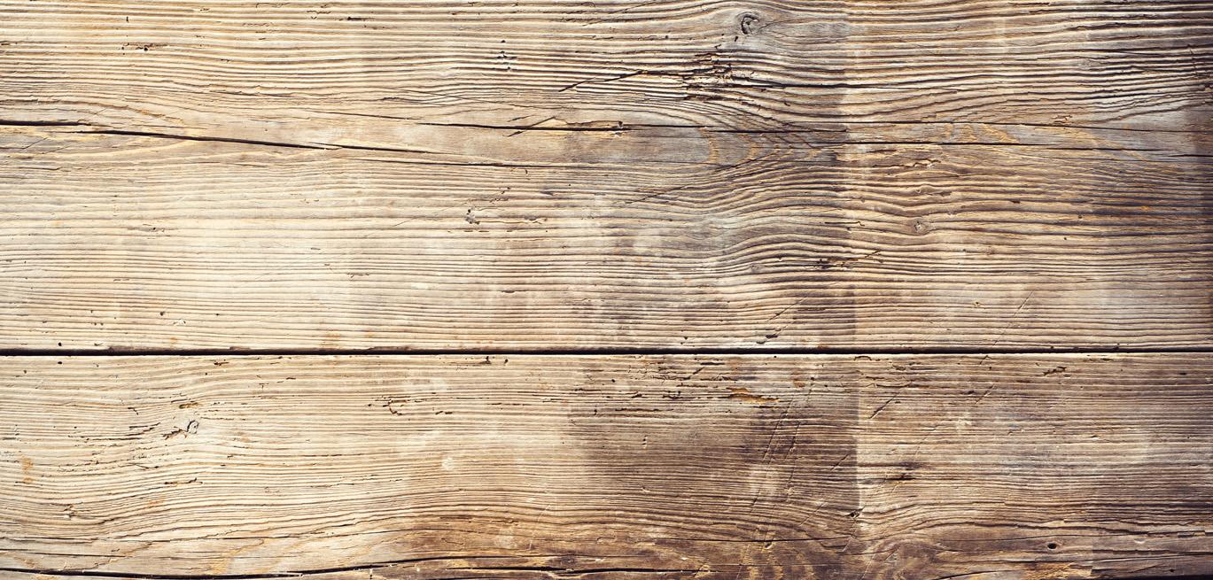 verwerk hout in je interieur voor extra sfeer bm afbouw